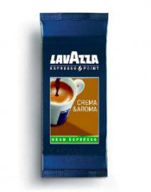 Gran-Espresso