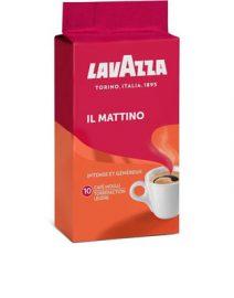 II-Matino