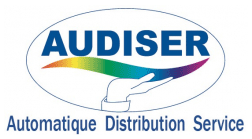 Audiser